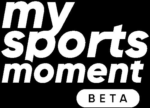 mySportsMoment