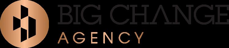 Big Change Agency