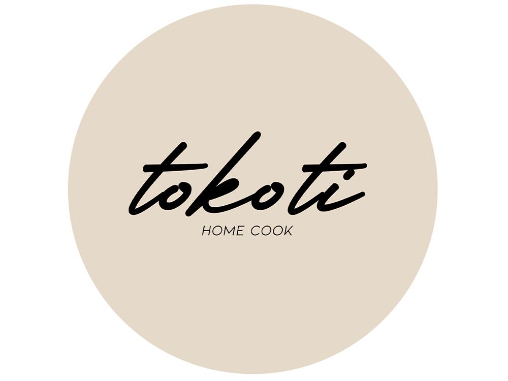 Tokoti
